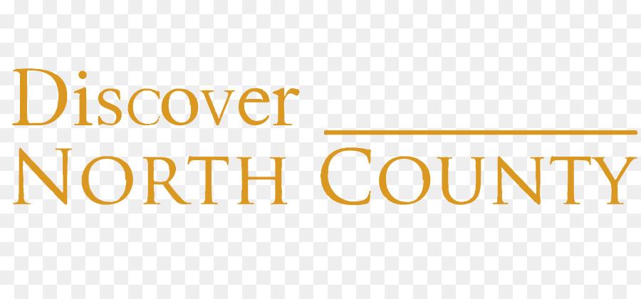Descarga gratuita de Salud, Hotel, Downers Grove Imágen de Png