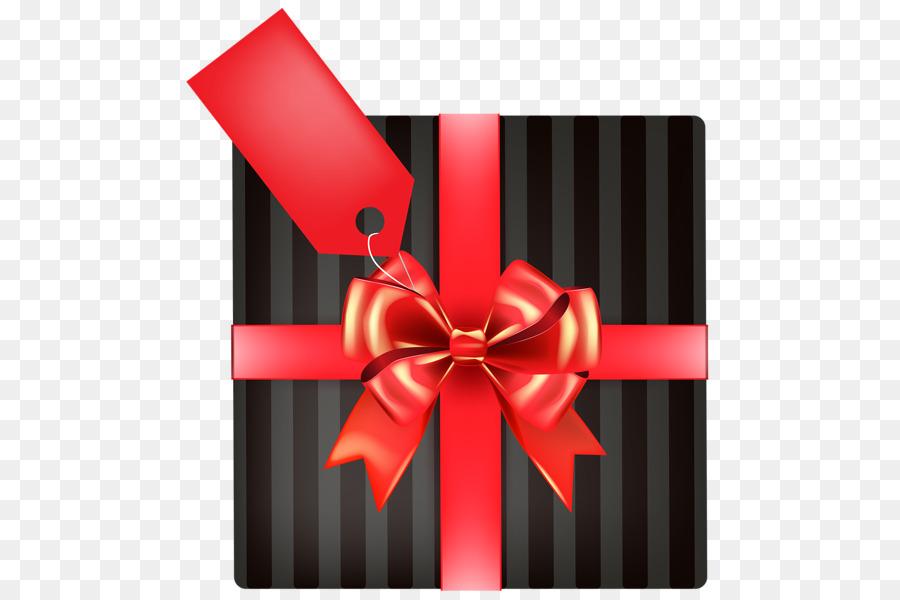 Descarga gratuita de Regalo, La Navidad, Descargar imágenes PNG