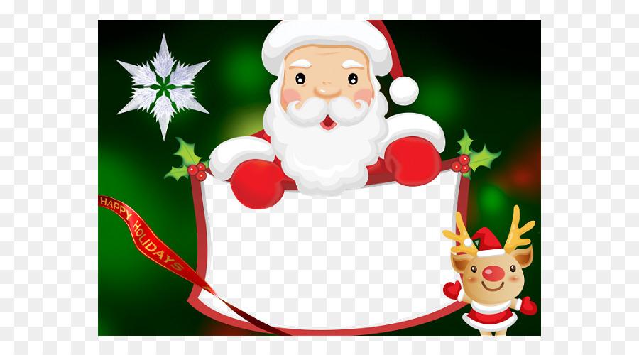 Descarga gratuita de La Navidad, árbol De Navidad, Tarjeta De Navidad Imágen de Png