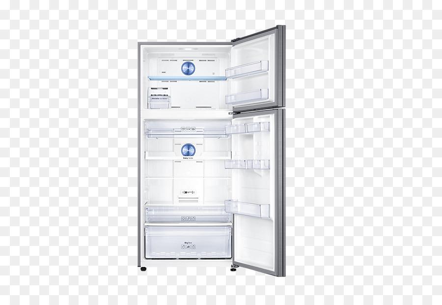 Descarga gratuita de Samsung, Samsung Rt50k6531sl, Refrigerador imágenes PNG