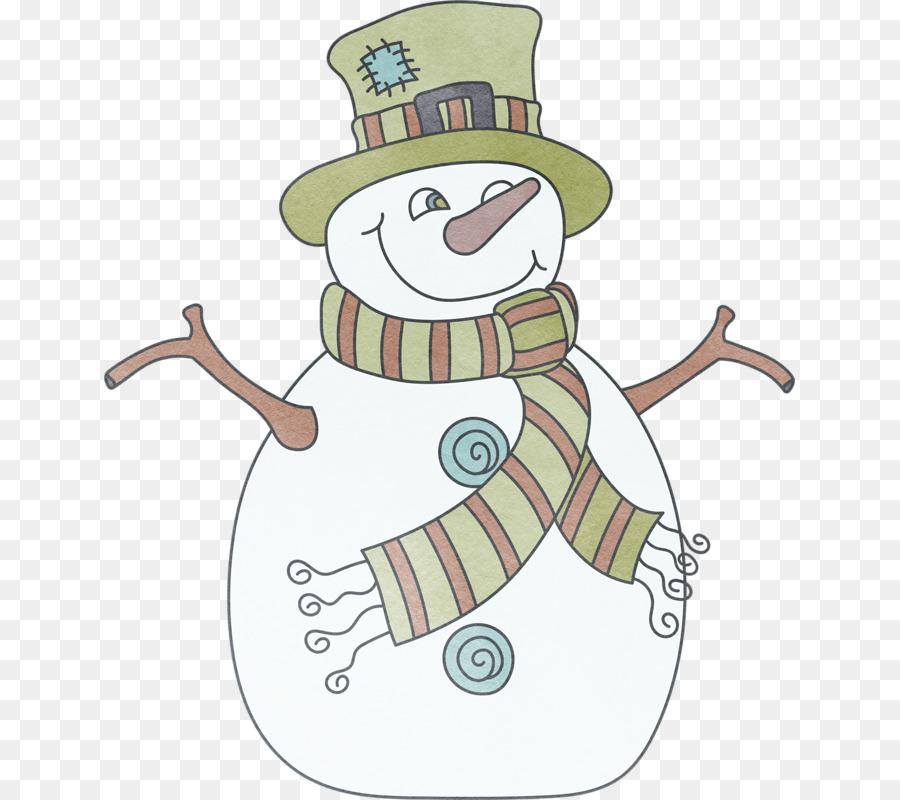 Descarga gratuita de Muñeco De Nieve, Adorno De Navidad, La Navidad Imágen de Png