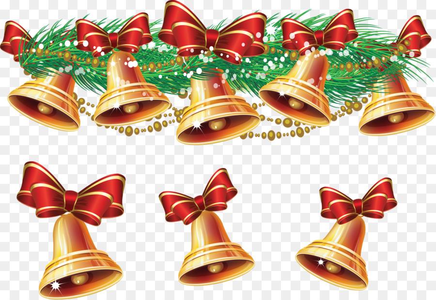 Descarga gratuita de La Navidad, Decoración De La Navidad, árbol De Navidad imágenes PNG