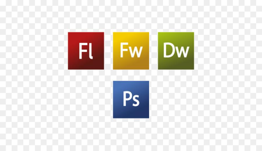 Descarga gratuita de Logotipo, Adobe Systems, Adobe Acrobat Imágen de Png
