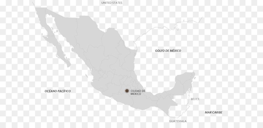 Descarga gratuita de La Ciudad De México, Una Fotografía De Stock, Royaltyfree Imágen de Png