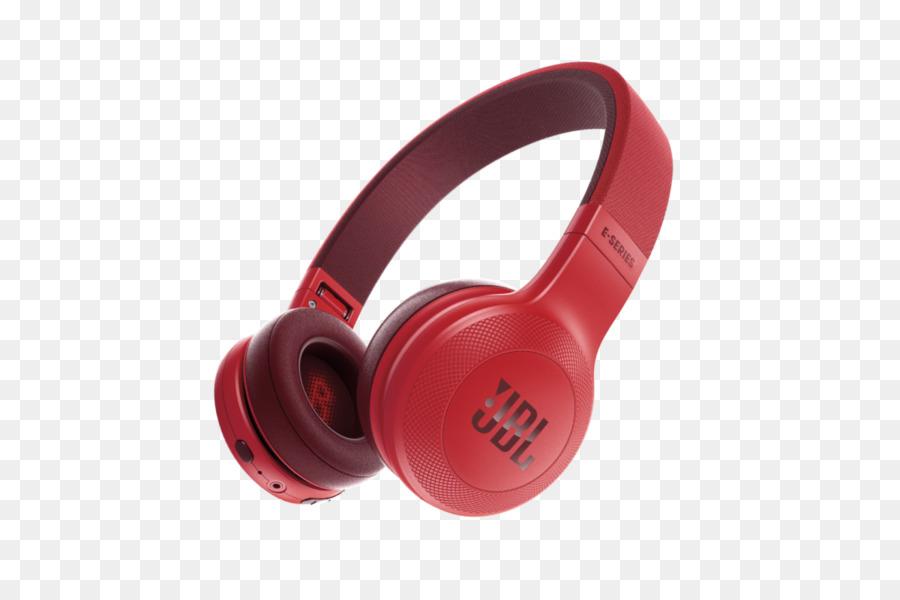 Jbl E45, Auriculares, Bluetooth imagen png imagen