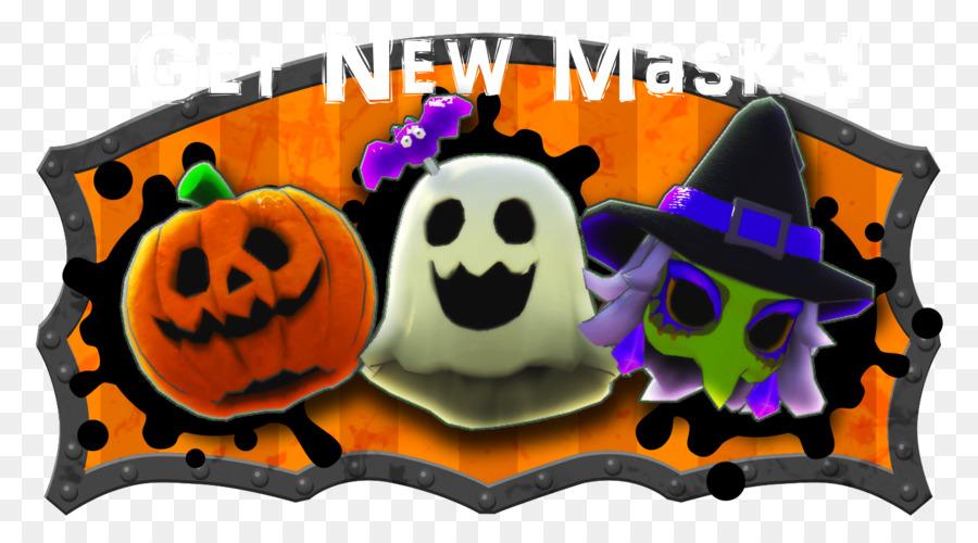 Descarga gratuita de De Halloween De La Serie De La Película Imágen de Png