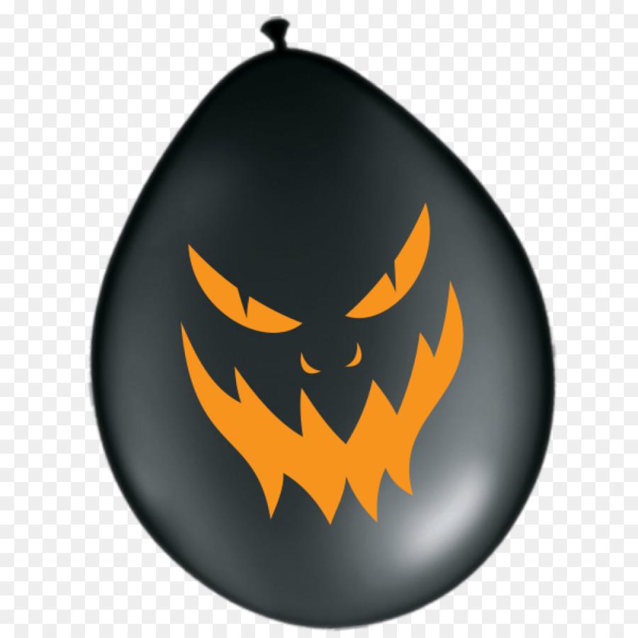Descarga gratuita de De Halloween De La Serie De La Película imágenes PNG