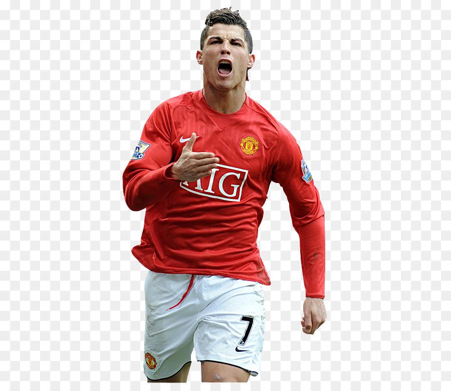 Descarga gratuita de Cristiano Ronaldo, El Manchester United Fc, Manchester imágenes PNG