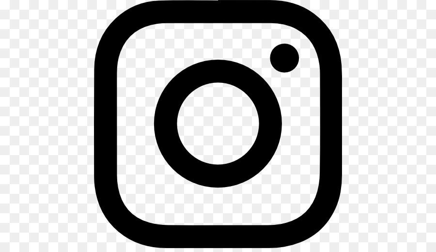 Descarga gratuita de Iconos De Equipo, Descargar, Icono De Compartir imágenes PNG