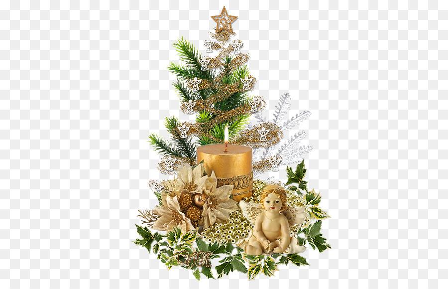 Descarga gratuita de árbol De Navidad, Adorno De Navidad, Decoración De La Navidad imágenes PNG
