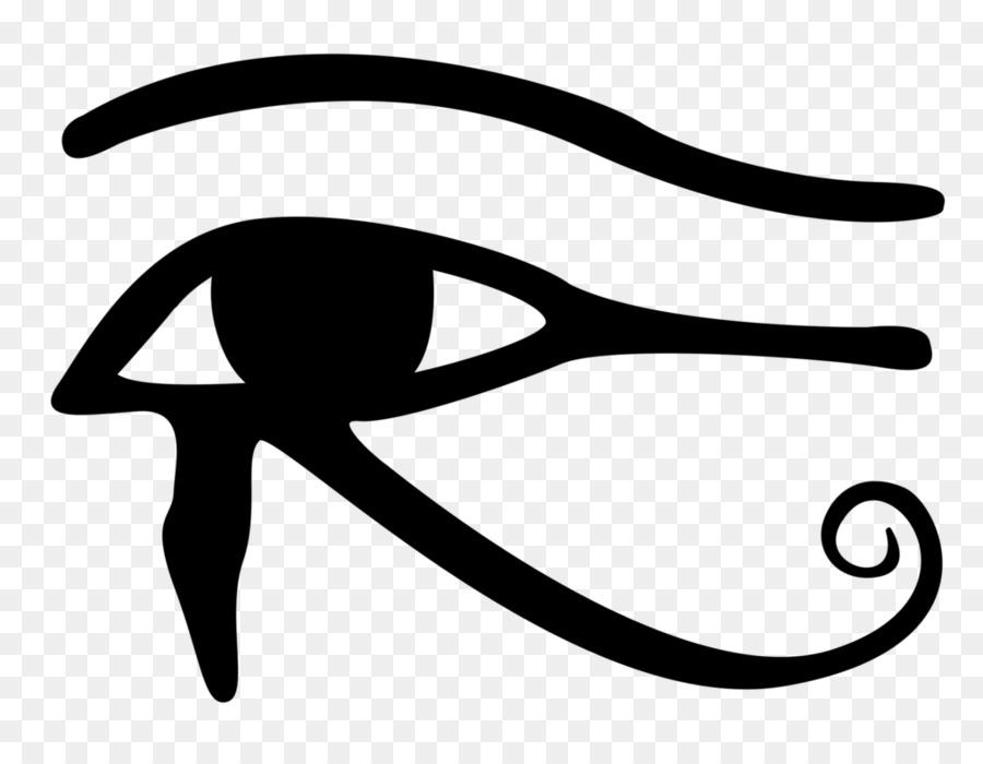 Descarga gratuita de El Antiguo Egipto, El Ojo De Horus, Horus imágenes PNG
