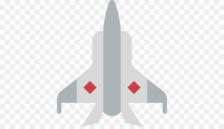 Descarga gratuita de Avión, Vuelo, Transporte imágenes PNG