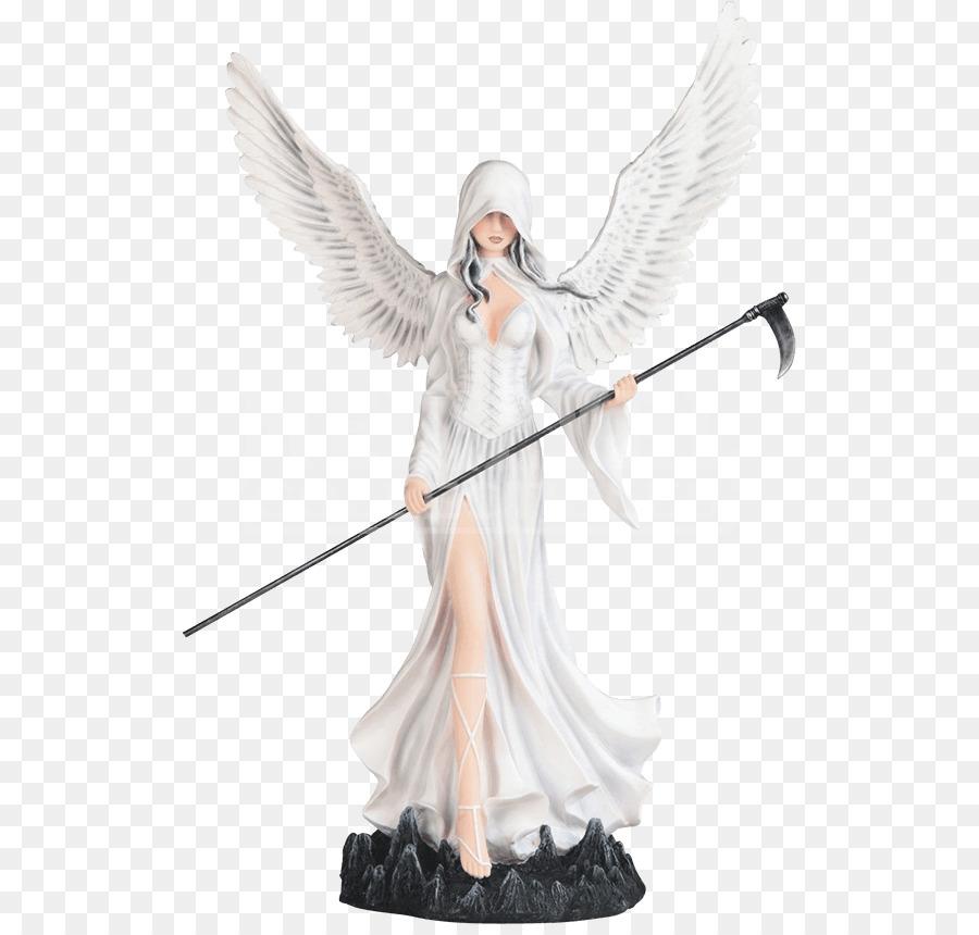 Descarga gratuita de ángel, Michael, Estatua Imágen de Png