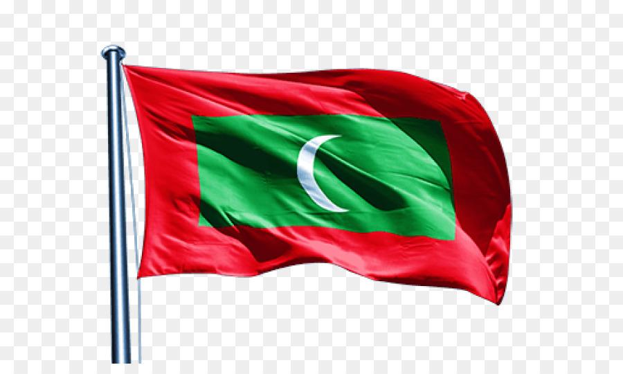 Descarga gratuita de Nigeria, Bandera De Nigeria, Bandera Imágen de Png