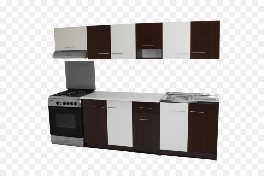 Buffets Aparadores, Muebles, Cocina imagen png - imagen ...