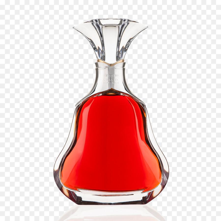 Descarga gratuita de El Coñac, Brandy, Whisky imágenes PNG