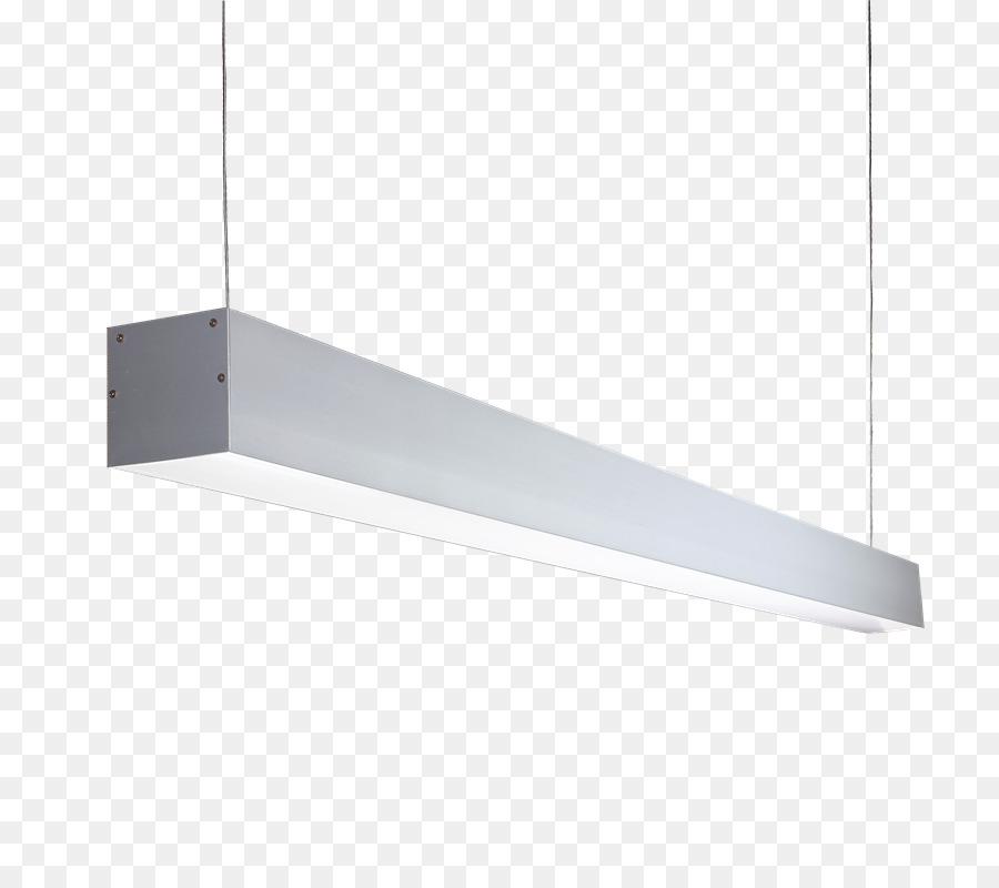 Descarga gratuita de La Luz, Lámpara Colgante, Luminaria imágenes PNG