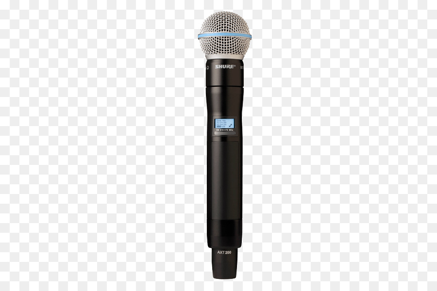 Descarga gratuita de Micrófono, Transmisor, Micrófono Inalámbrico imágenes PNG