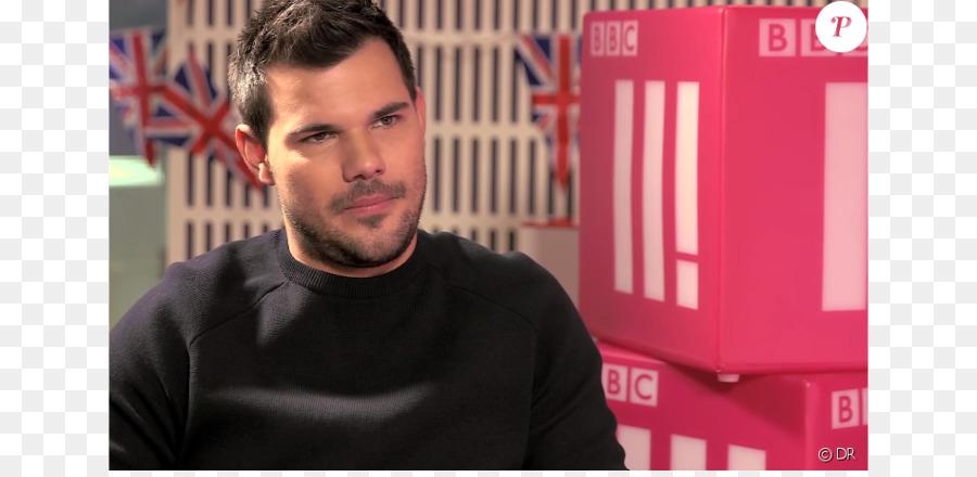 Descarga gratuita de Taylor Lautner, Crepúsculo, Youtube Imágen de Png