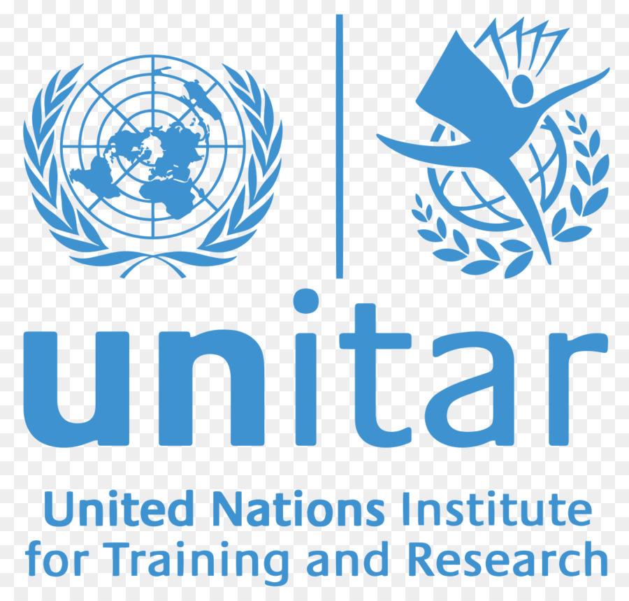 Descarga gratuita de Oficina De Las Naciones Unidas En Nairobi, Instituto De Las Naciones Unidas Para La Formación Y La Investigación, De Las Naciones Unidas imágenes PNG