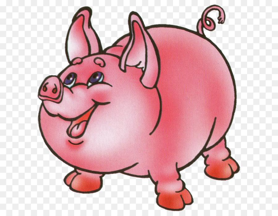 Descarga gratuita de Cerdo, Cerdo Doméstico, Papel Imágen de Png