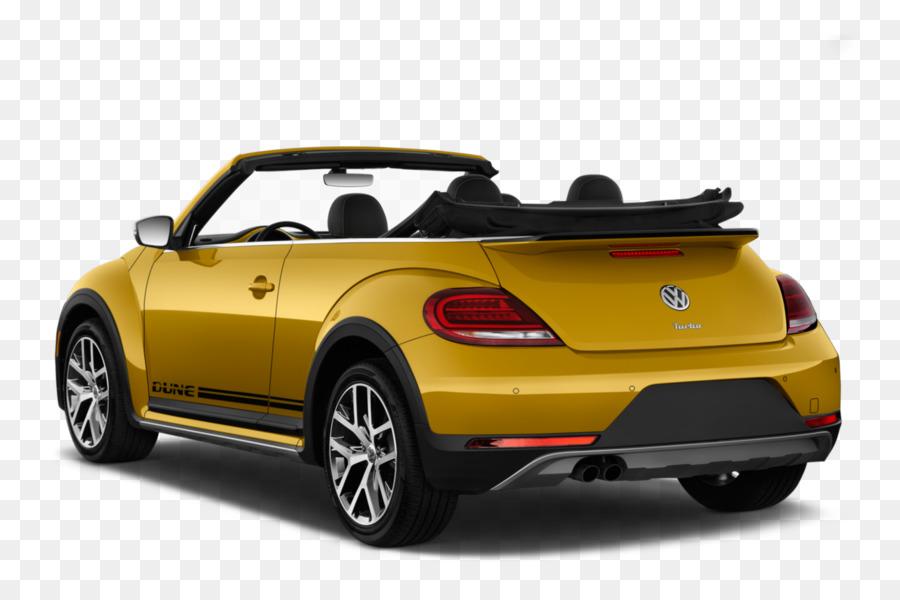 Descarga gratuita de Volkswagen, Coche, Coche De Lujo Personal imágenes PNG