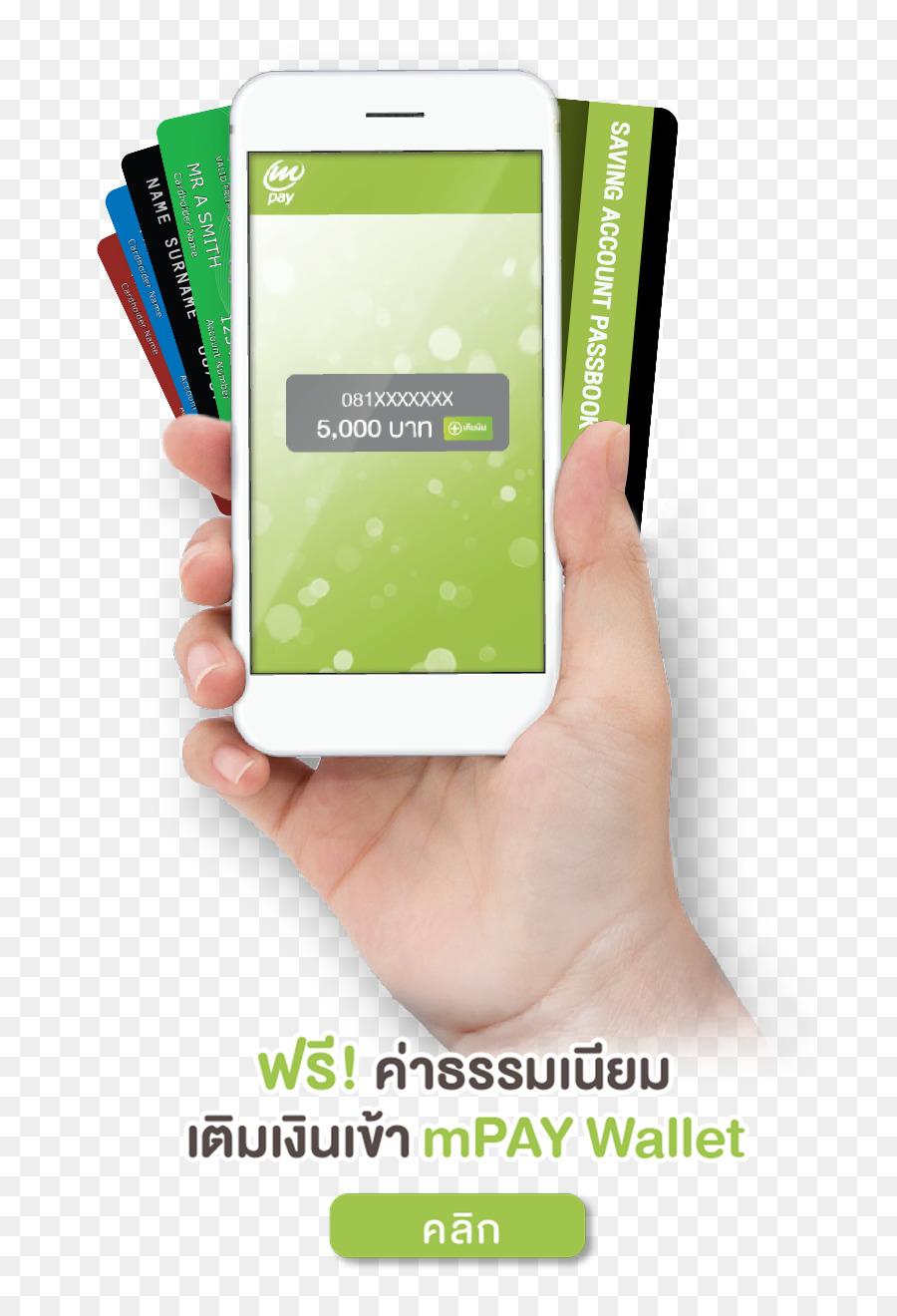 Descarga gratuita de Función De Teléfono, Smartphone, Los Dispositivos De Mano Imágen de Png