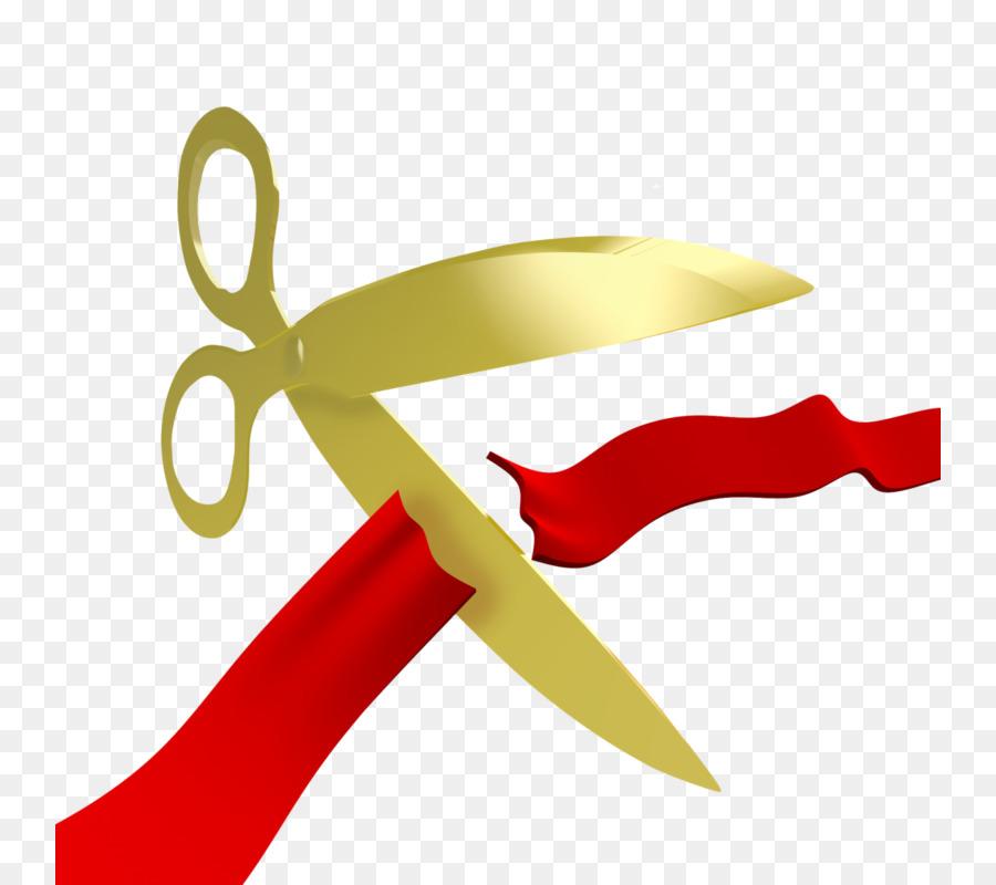 Descarga gratuita de La Ceremonia De Apertura, La Cinta, Royaltyfree imágenes PNG
