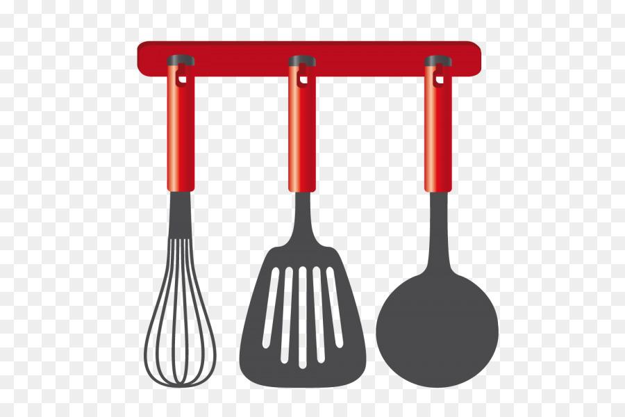 Utensilio De Cocina Herramienta Utensilios De Cocina Imagen Png
