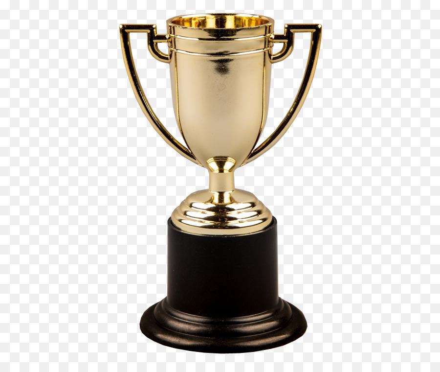 Descarga gratuita de Trofeo, Medalla De Oro, Premio Imágen de Png