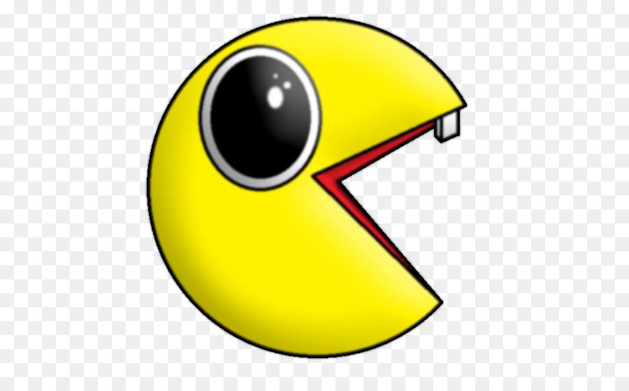 Descarga gratuita de Baby Pacman, Pacman, Juego De Arcade imágenes PNG