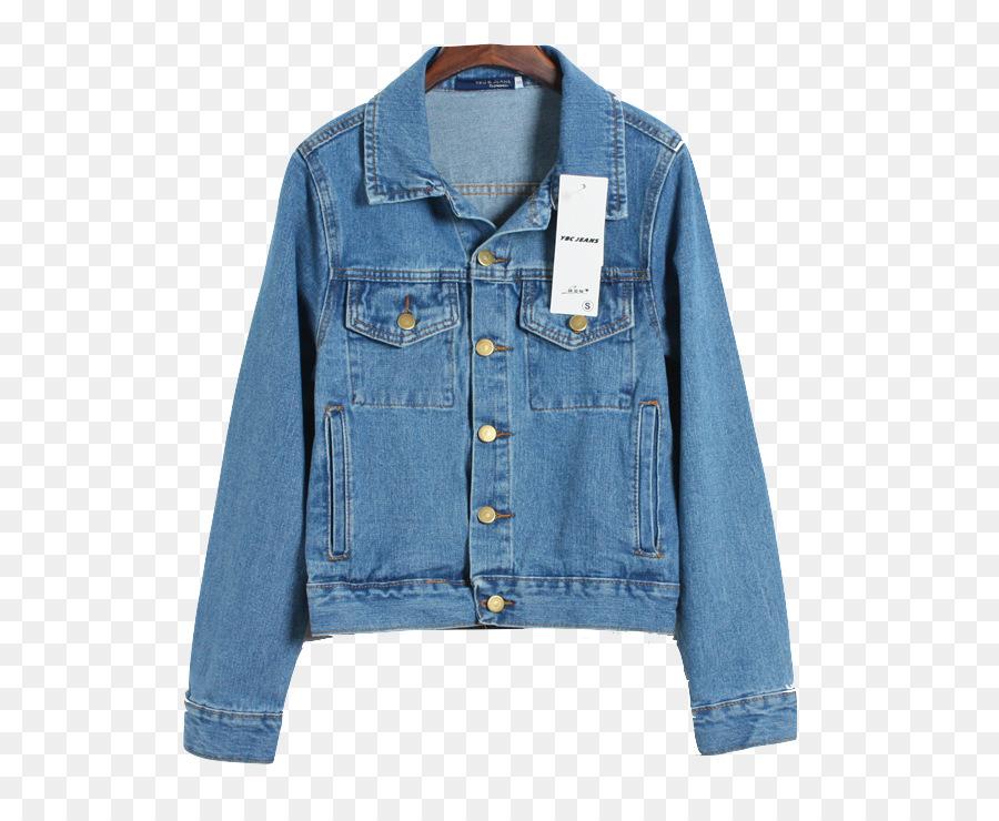 Descarga gratuita de Chaqueta, Camiseta, Textil Imágen de Png