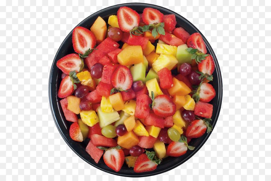 Descarga gratuita de Ensalada De Frutas, Cocina Vegetariana, Ensalada Imágen de Png