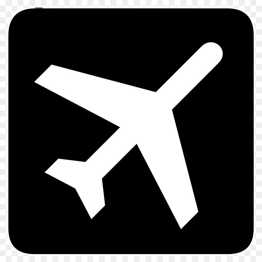 Descarga gratuita de Autobús Del Aeropuerto, Avión, El Aeropuerto Internacional De Phuket imágenes PNG