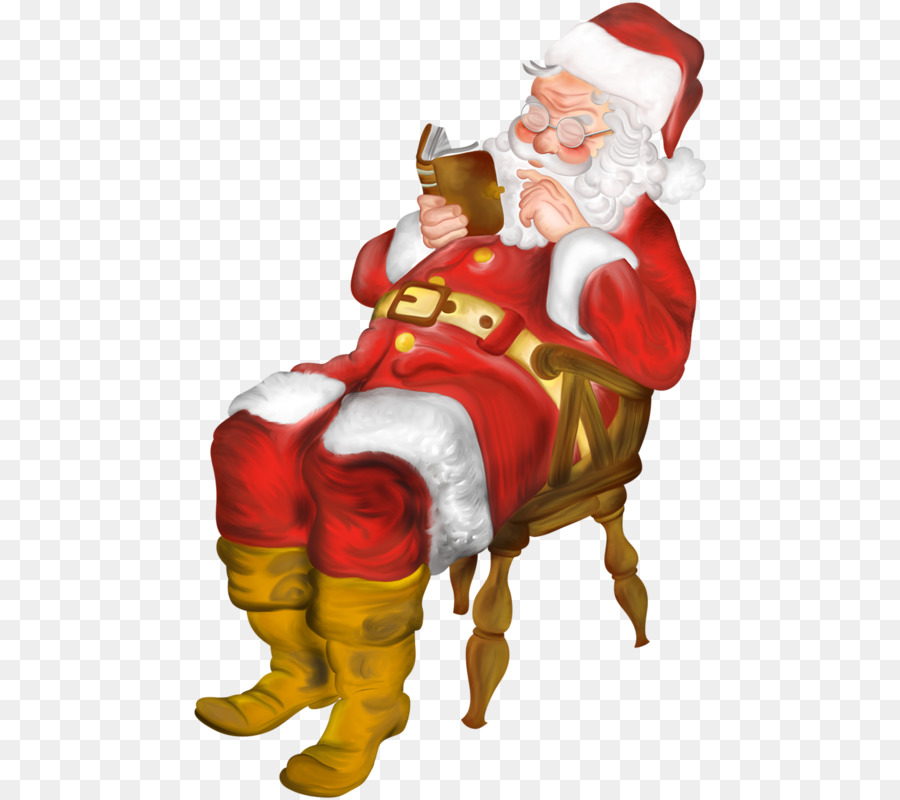 Descarga gratuita de Santa Claus, Ded Moroz, Snegurochka Imágen de Png