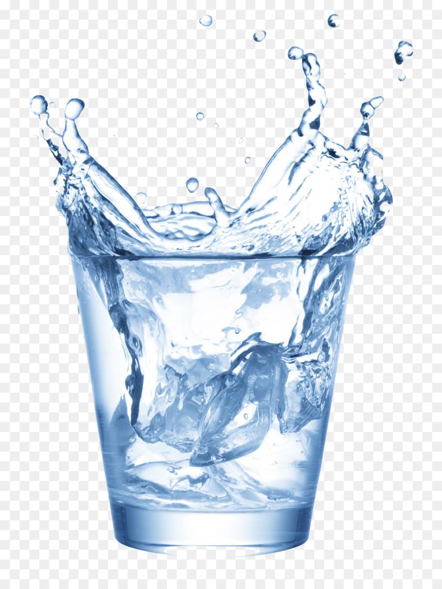 Descarga gratuita de La Copa, Filtro De Agua, Agua imágenes PNG