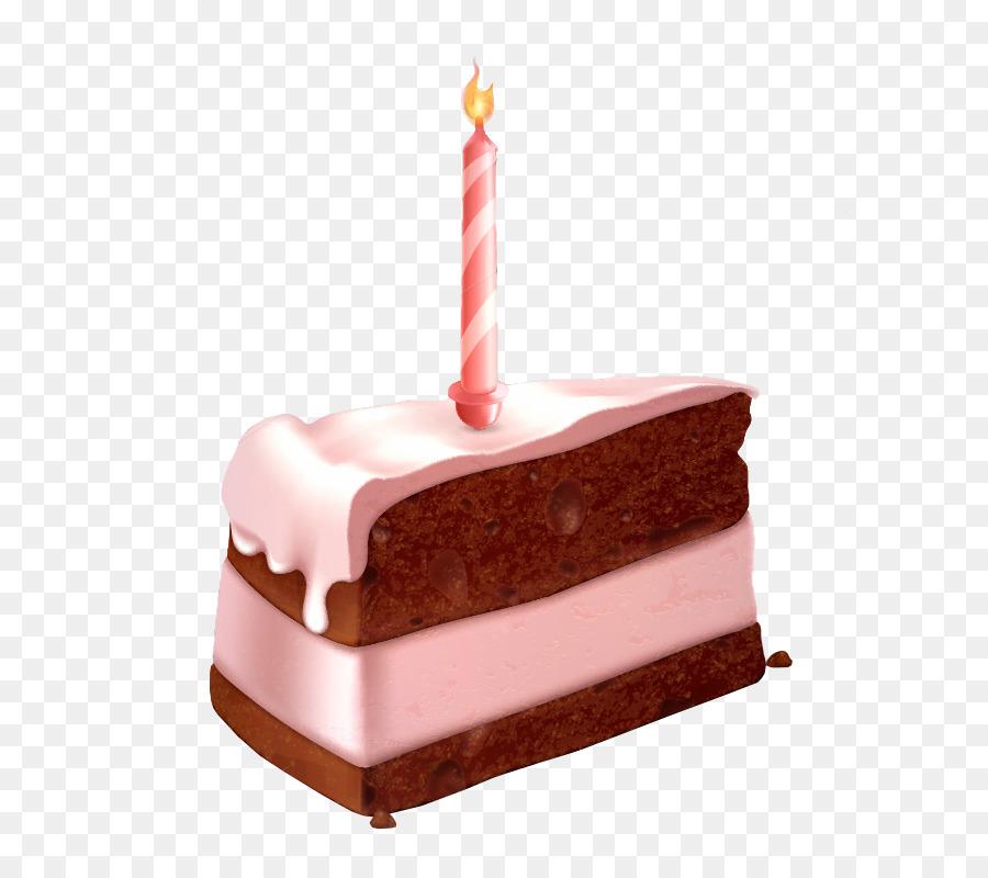 Descarga gratuita de Pastel De Cumpleaños, Pastel De Chocolate, Pastel De Boda imágenes PNG