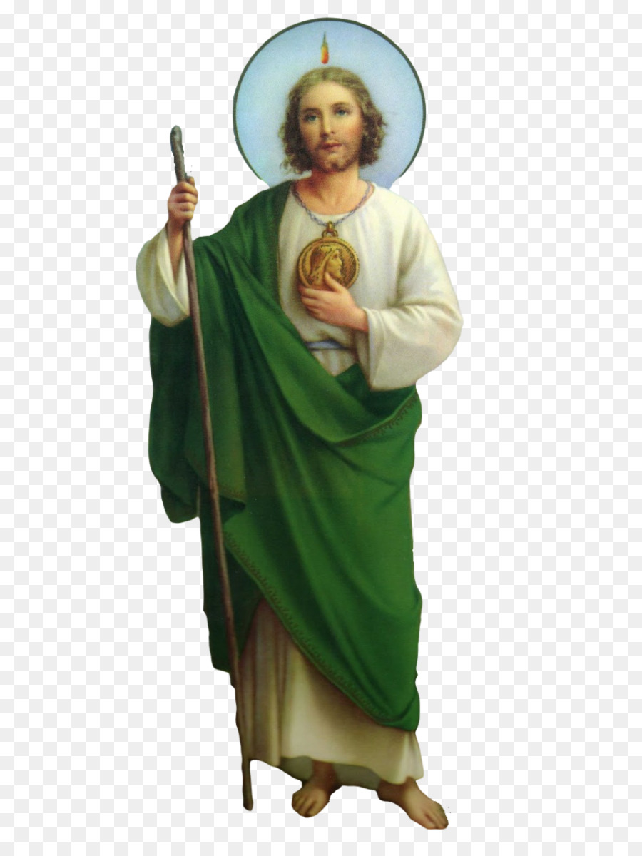 Descarga gratuita de Santuario Nacional De San Judas Tadeo, La Oración, San imágenes PNG