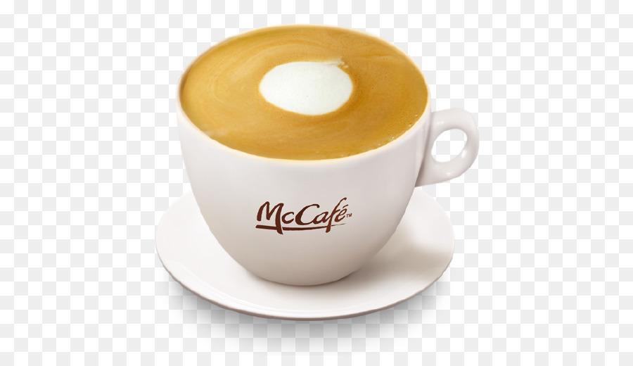 Descarga gratuita de Latte, Cubana De Café Espresso, Espresso imágenes PNG