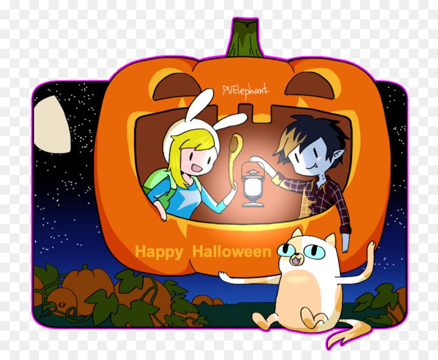Descarga gratuita de Calabaza, Recreación, De Halloween De La Serie De La Película Imágen de Png