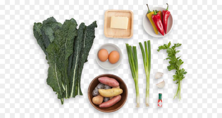 Descarga gratuita de Hoja Vegetal, Cocina Vegetariana, Receta imágenes PNG