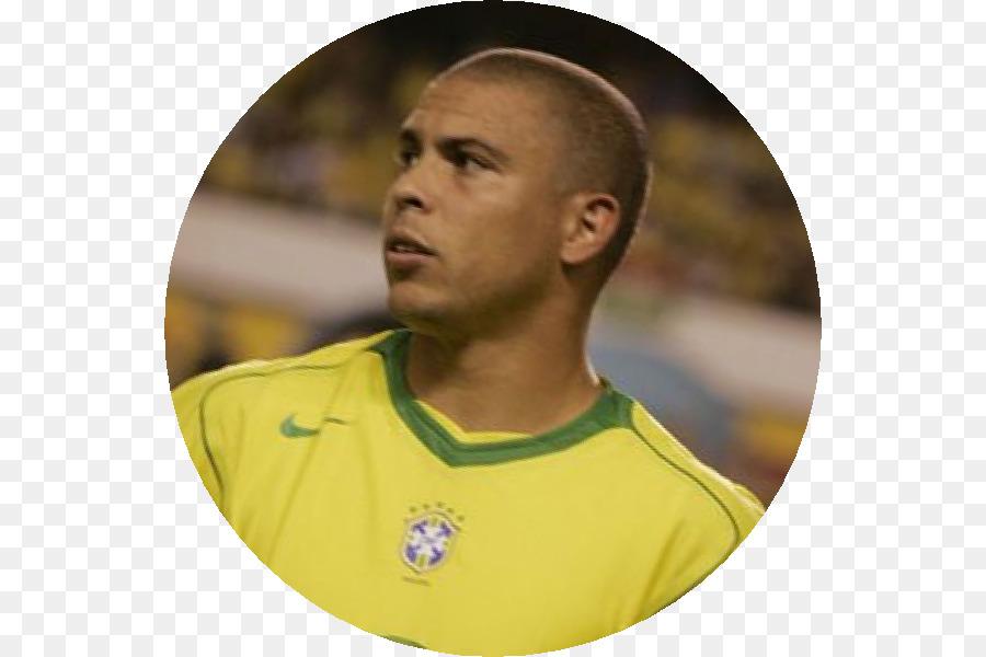 Descarga gratuita de Ronaldo, El Equipo Nacional De Fútbol De Brasil, Jugador De Fútbol imágenes PNG