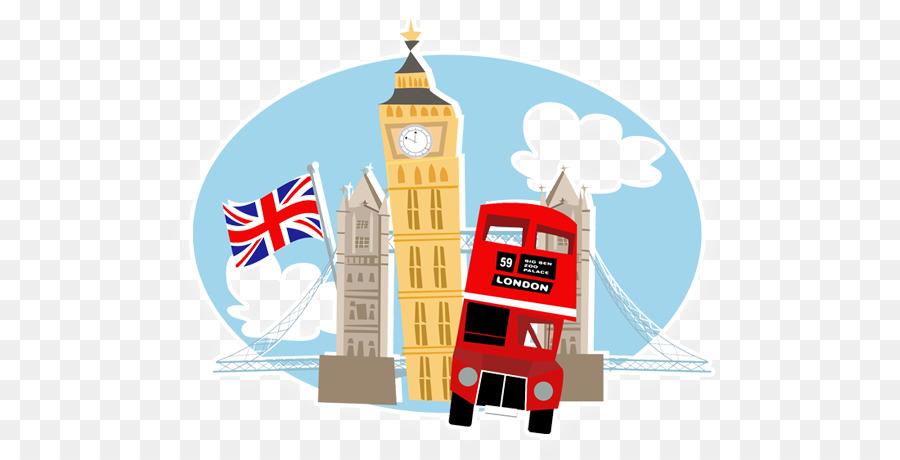 Londres, Inglés, Idioma imagen png - imagen transparente descarga gratuita