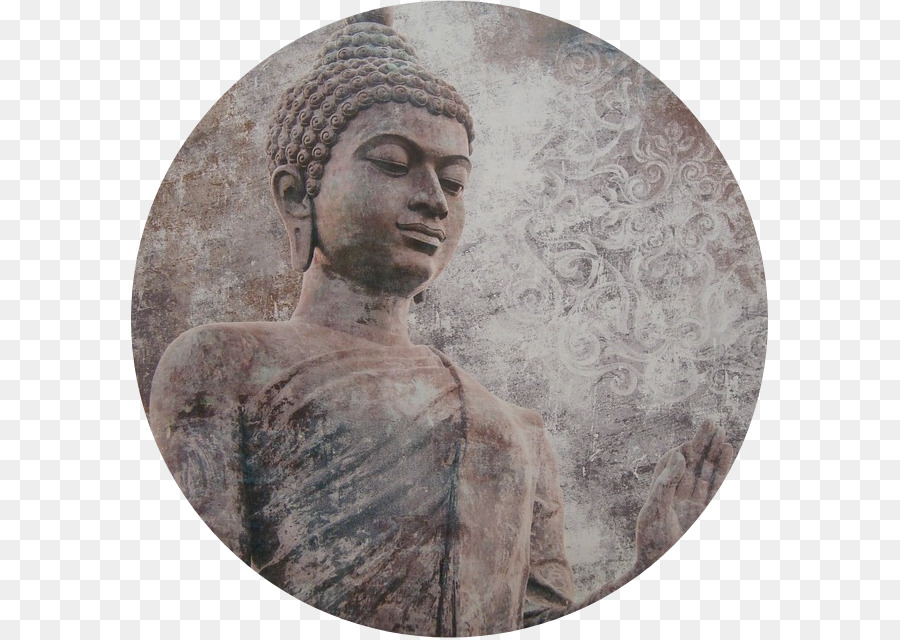 Descarga gratuita de Gautama Buda, El Budismo, Zen imágenes PNG