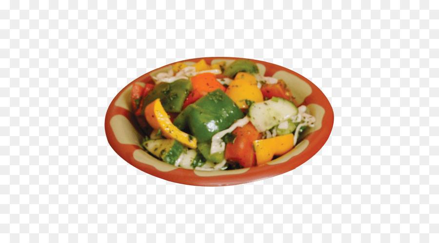 Descarga gratuita de Ensalada Griega, Cocina Mediterránea, Cocina Vegetariana imágenes PNG