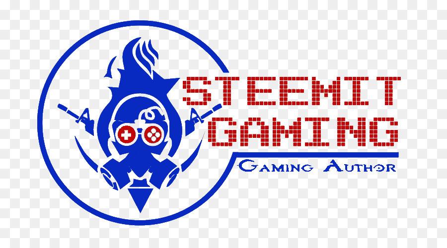 Descarga gratuita de Steemit, Playerunknown Los Campos De Batalla, Dota 2 imágenes PNG