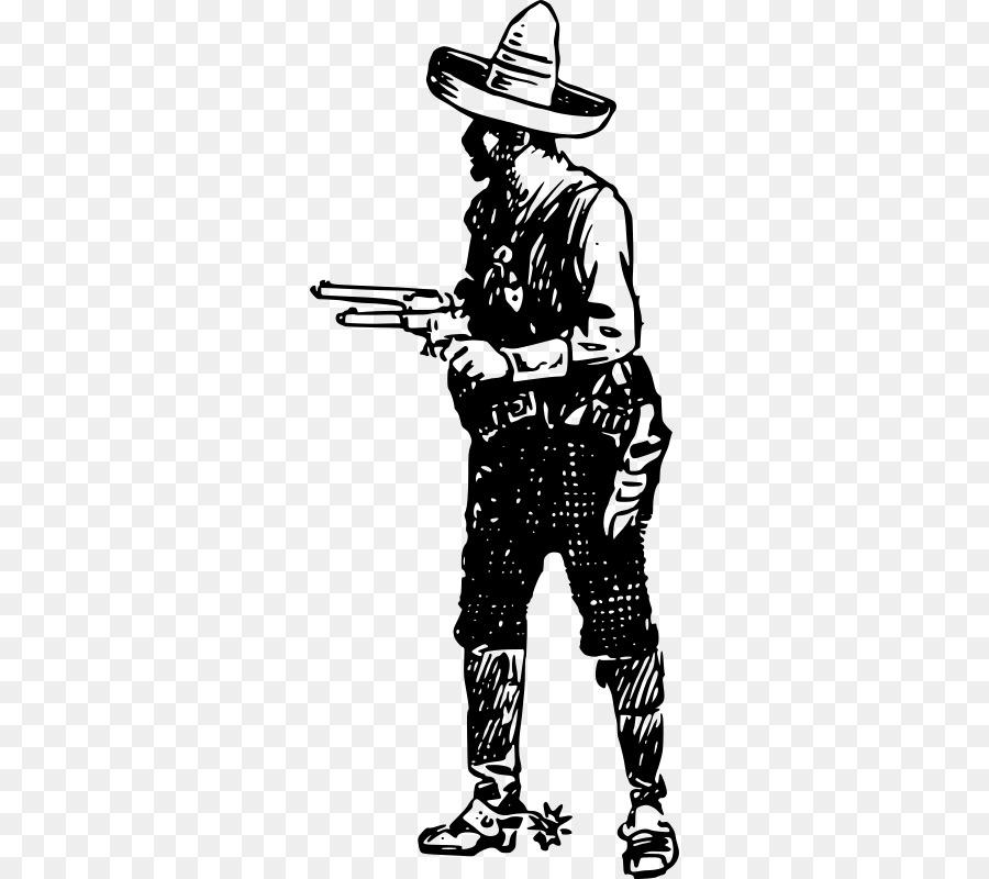 Descarga gratuita de Vaquero, Frontera Americana, Bota De Vaquero imágenes PNG