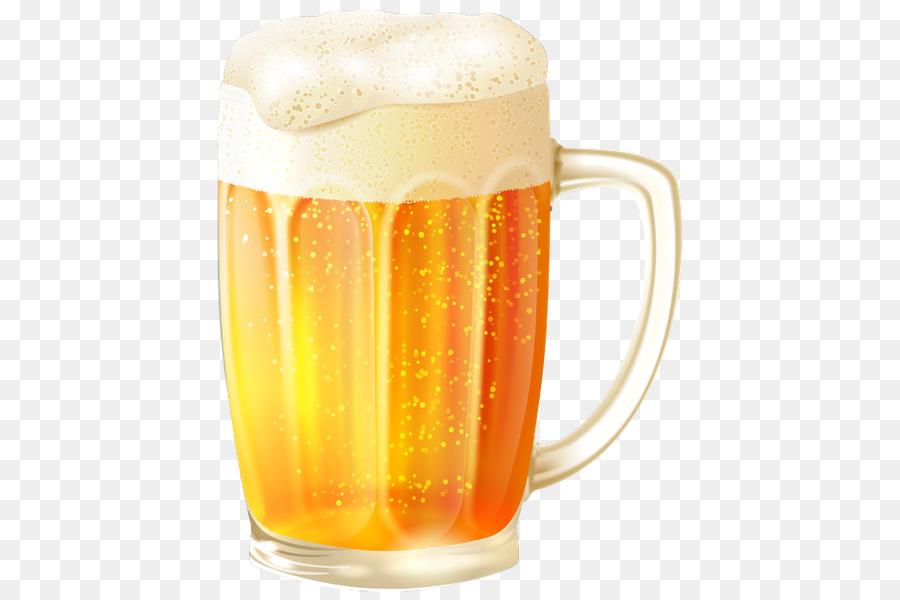 Descarga gratuita de La Cerveza, La Cerveza De Cóctel, La Cocina Alemana Imágen de Png