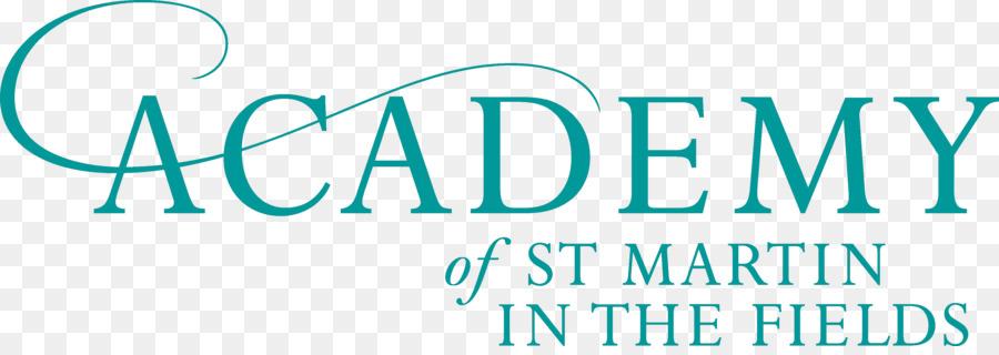 Descarga gratuita de La Academy Of St Martin In The Fields, La Escuela, Orquesta Imágen de Png