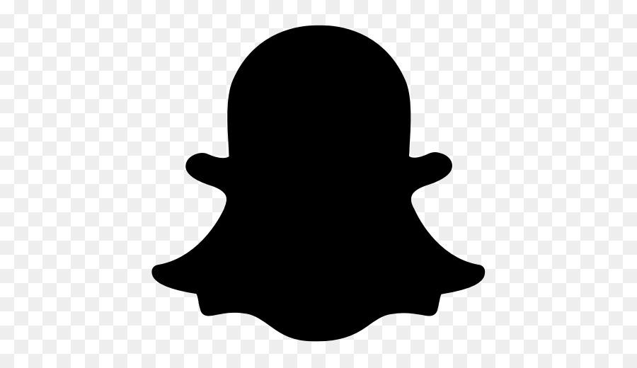 Descarga gratuita de Iconos De Equipo, Medios De Comunicación Social, Snapchat imágenes PNG